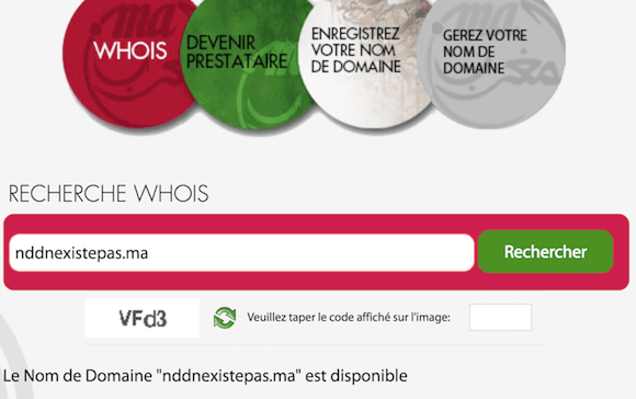whois.ma-disponible